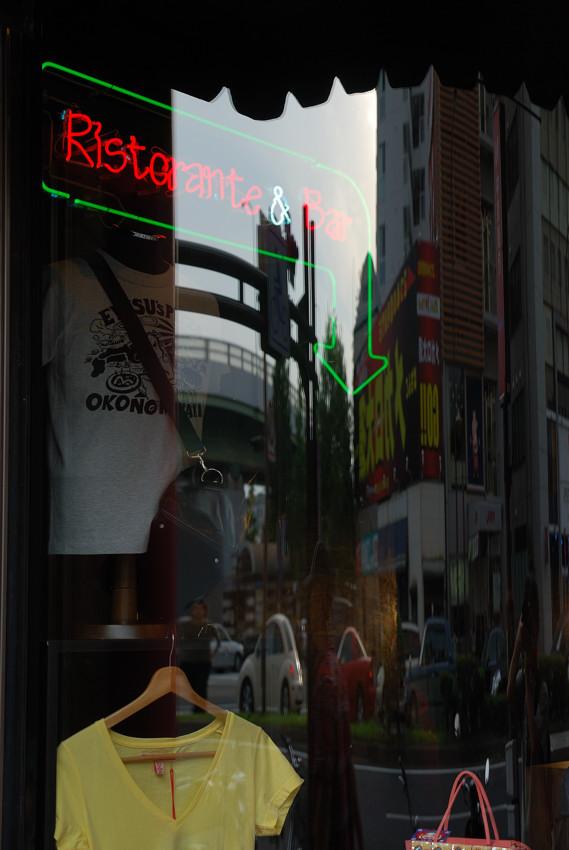 矢場町、雑景_c0171945_19502845.jpg