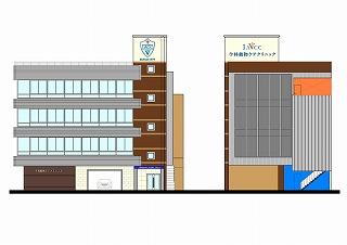 新病院の特徴_b0059154_14421418.jpg
