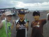 大漁★_b0108363_21464019.jpg