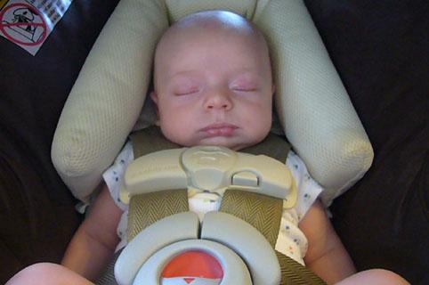 sleeping babies._c0153966_1816354.jpg
