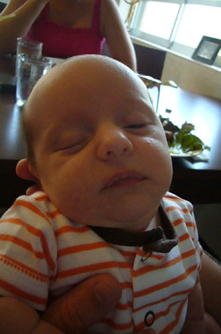 sleeping babies._c0153966_18171137.jpg