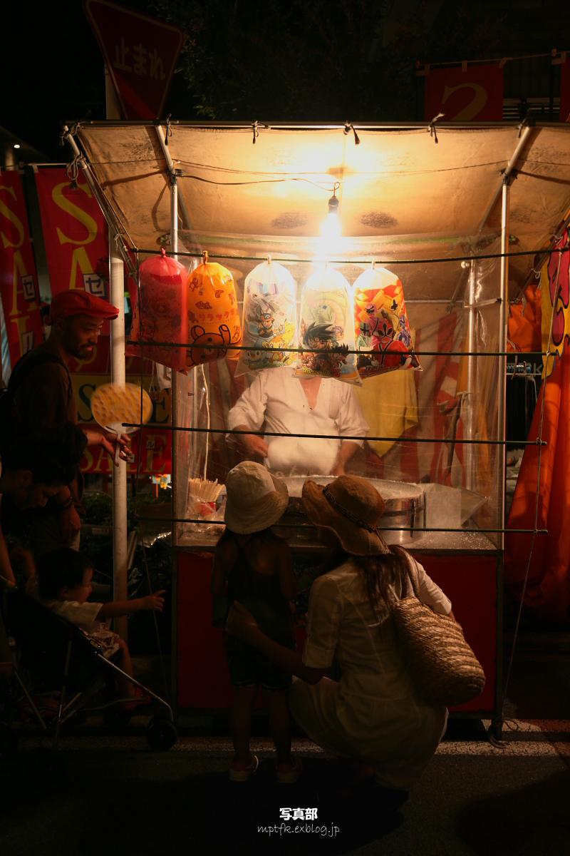 祇園祭り 宵山 6_f0021869_2228689.jpg