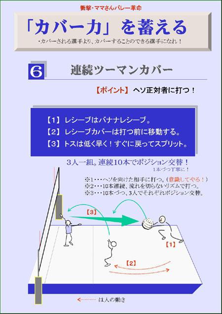 第1166話・・・「カバー力」を蓄える 6_c0000970_8433136.jpg
