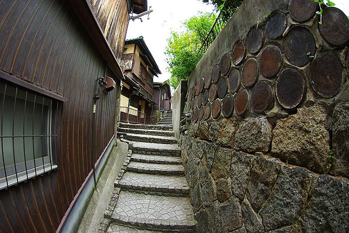 坂の町 尾道_c0152379_633393.jpg