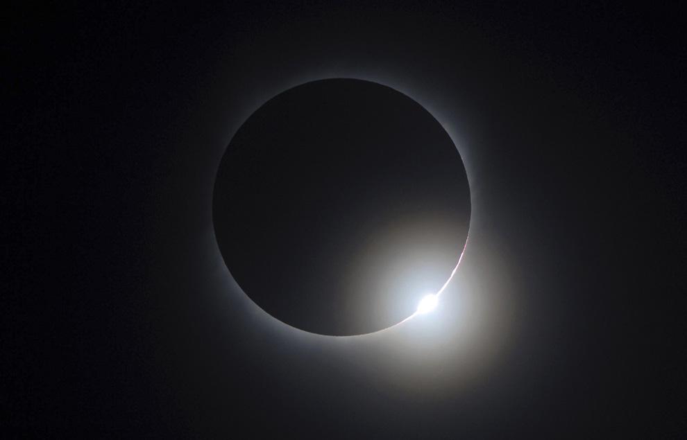 The longest solar eclipse of the century_f0011179_0312946.jpg
