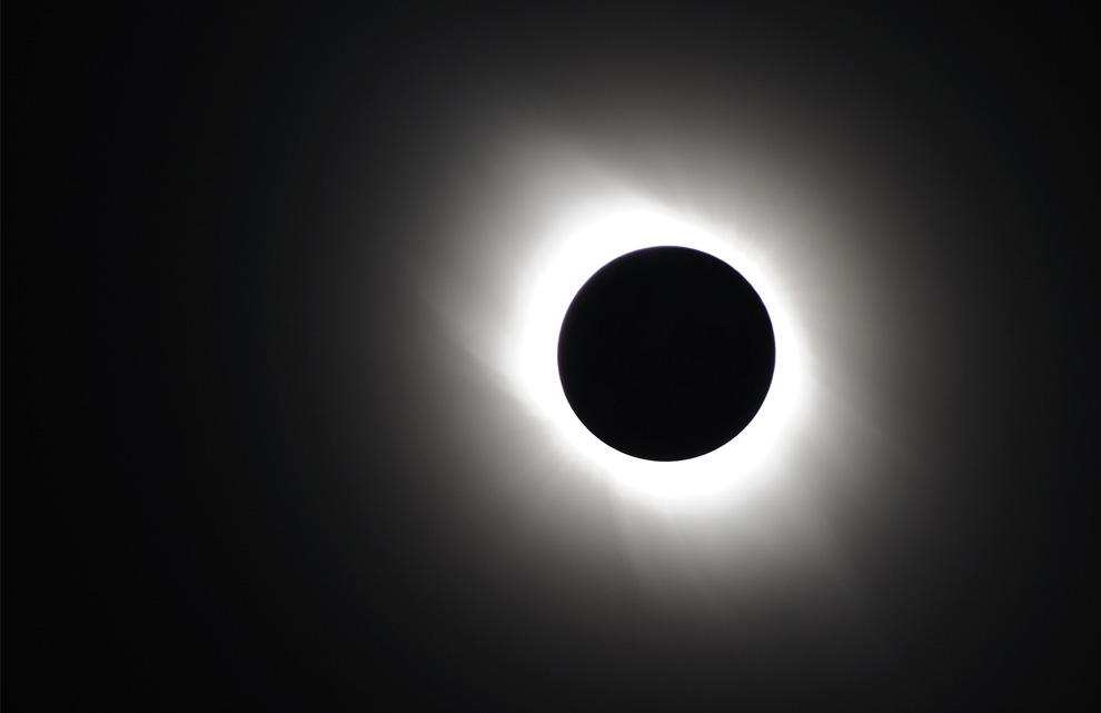 The longest solar eclipse of the century_f0011179_0314764.jpg