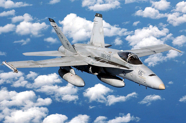 Top 10 Most Expensive Military Planes_f0011179_23311127.jpg