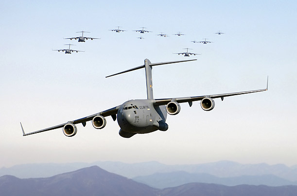 Top 10 Most Expensive Military Planes_f0011179_2333680.jpg