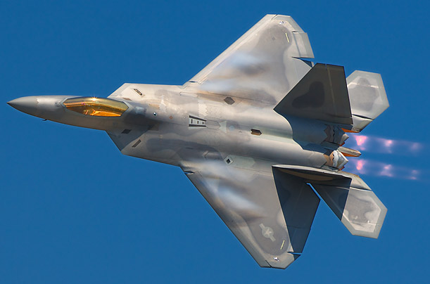 Top 10 Most Expensive Military Planes_f0011179_23365047.jpg