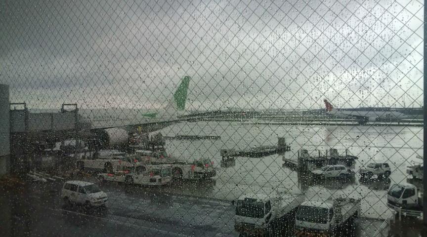東京出張!!_a0055981_14141242.jpg