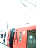 b0055385_16103281.jpg