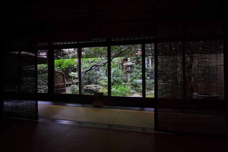 紫織庵_e0051888_5363854.jpg