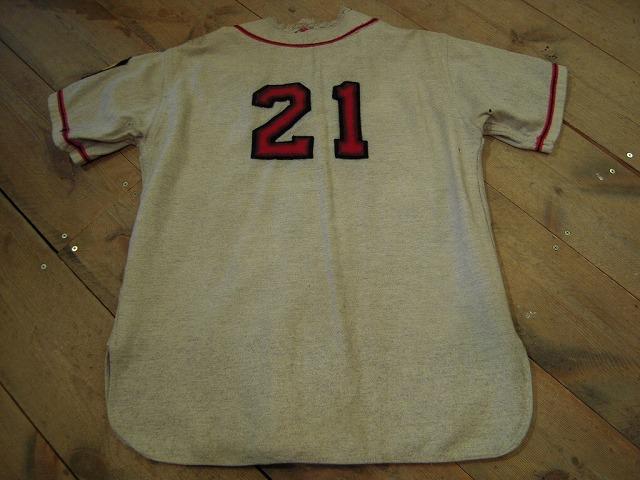 ベースボールシャツ!_d0121303_1621141.jpg
