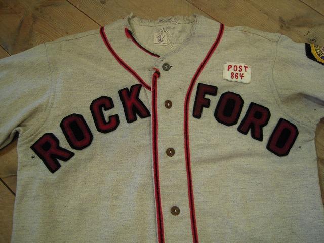 ベースボールシャツ!_d0121303_16212019.jpg