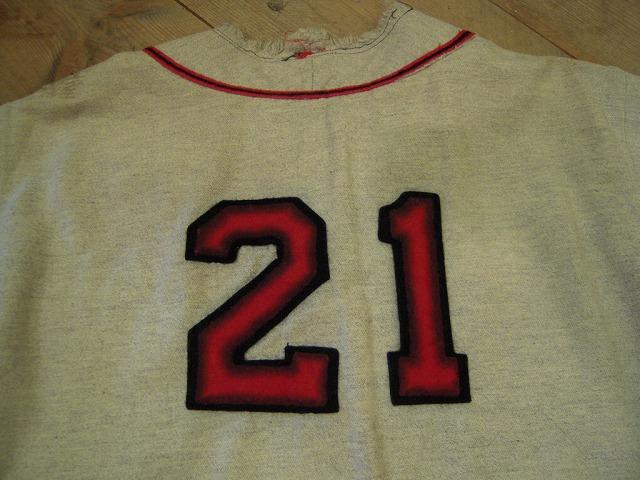 ベースボールシャツ!_d0121303_16212872.jpg