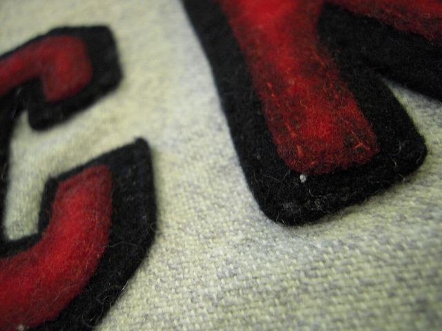 ベースボールシャツ!_d0121303_16222051.jpg