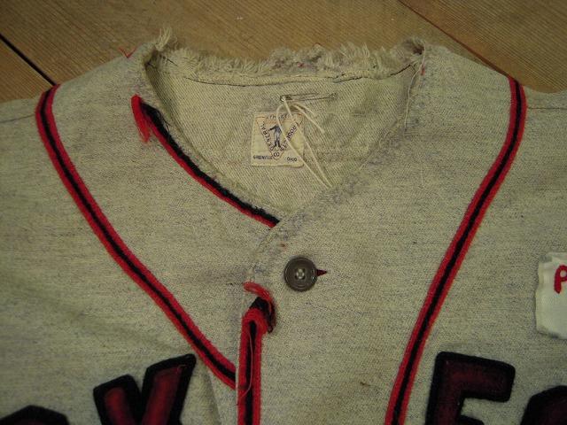 ベースボールシャツ!_d0121303_1624530.jpg
