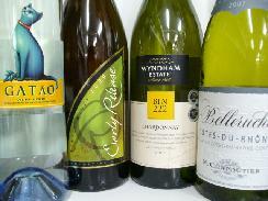 本日ワイン会。出品酒の発表でぇ~す!_f0055803_13353570.jpg