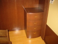 温泉旅館の建具・家具を作りました_e0157606_8393230.jpg