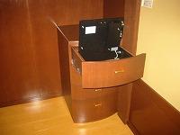 温泉旅館の建具・家具を作りました_e0157606_8394440.jpg