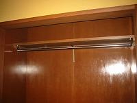 温泉旅館の建具・家具を作りました_e0157606_8404524.jpg