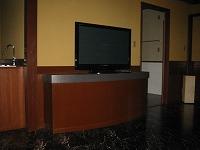 温泉旅館の建具・家具を作りました_e0157606_8413610.jpg