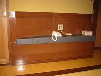 温泉旅館の建具・家具を作りました_e0157606_8415026.jpg