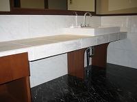 温泉旅館の建具・家具を作りました_e0157606_8423159.jpg