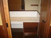 温泉旅館の建具・家具を作りました_e0157606_8505634.jpg