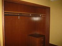 温泉旅館の建具・家具を作りました_e0157606_8544471.jpg