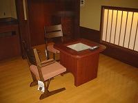 温泉旅館の建具・家具を作りました_e0157606_910161.jpg