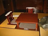 温泉旅館の建具・家具を作りました_e0157606_910257.jpg