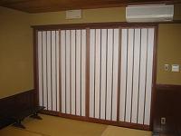 温泉旅館の建具・家具を作りました_e0157606_9163327.jpg