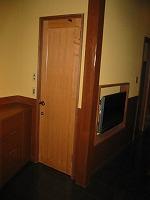 温泉旅館の建具・家具を作りました_e0157606_9221639.jpg