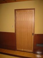 温泉旅館の建具・家具を作りました_e0157606_922538.jpg