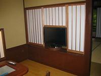 温泉旅館の建具・家具を作りました_e0157606_98999.jpg