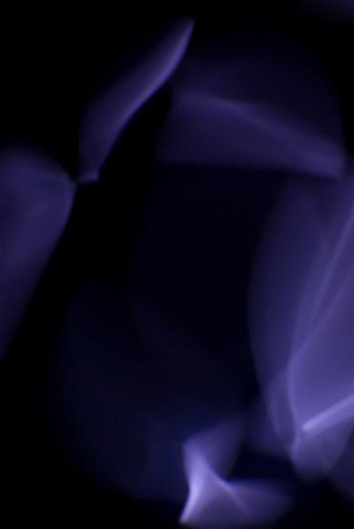 水・光・風 (4)_f0155808_024298.jpg