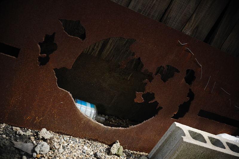 谷町六丁目・空掘探検! 其の三_f0032011_18123287.jpg