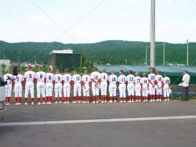全県少年野球大会_b0084826_8103722.jpg