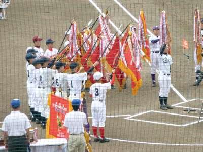 全県少年野球大会_b0084826_811265.jpg