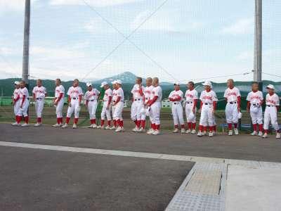 全県少年野球大会_b0084826_892981.jpg