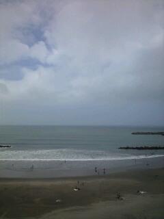夏だ!海へ!_b0159631_11385563.jpg