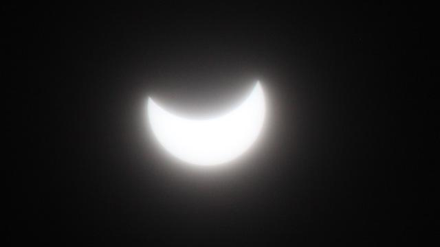 日食撮影_c0064553_1735583.jpg