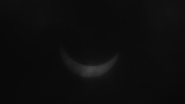 日食撮影_c0064553_17361865.jpg