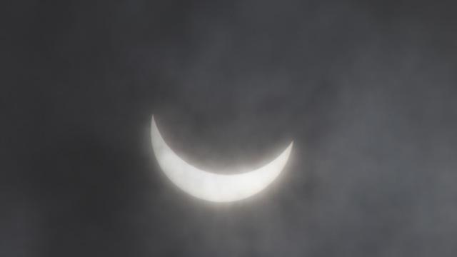日食撮影_c0064553_17362964.jpg