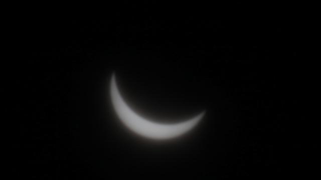 日食撮影_c0064553_17363616.jpg