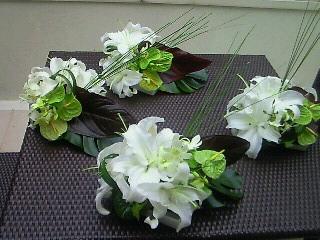 今月の花会プラス_b0151059_16142081.jpg