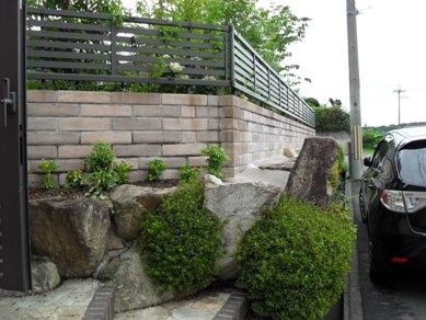 我が家の庭を夏色に_b0100062_203320.jpg