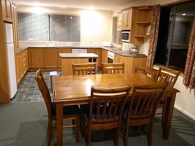 ニュージーランドの家紹介★_c0151965_1740661.jpg