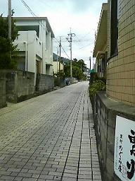 f0016981_2555510.jpg